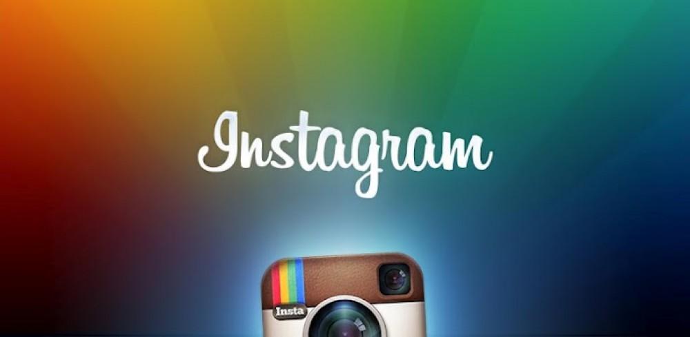 [Màj] Instagram: l'application universelle pour Windows 10 en test privé