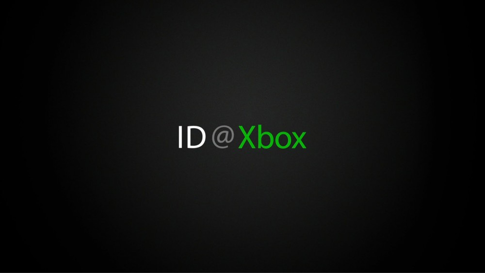 Microsoft annonce le réseau multi-plateformes sur Xbox One!