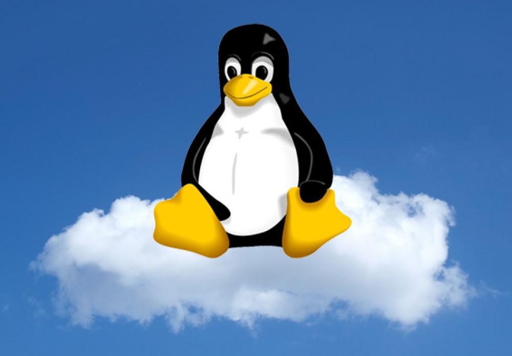 [Tuto] Windows 10: comment installer le système Linux et lancer Bash ?
