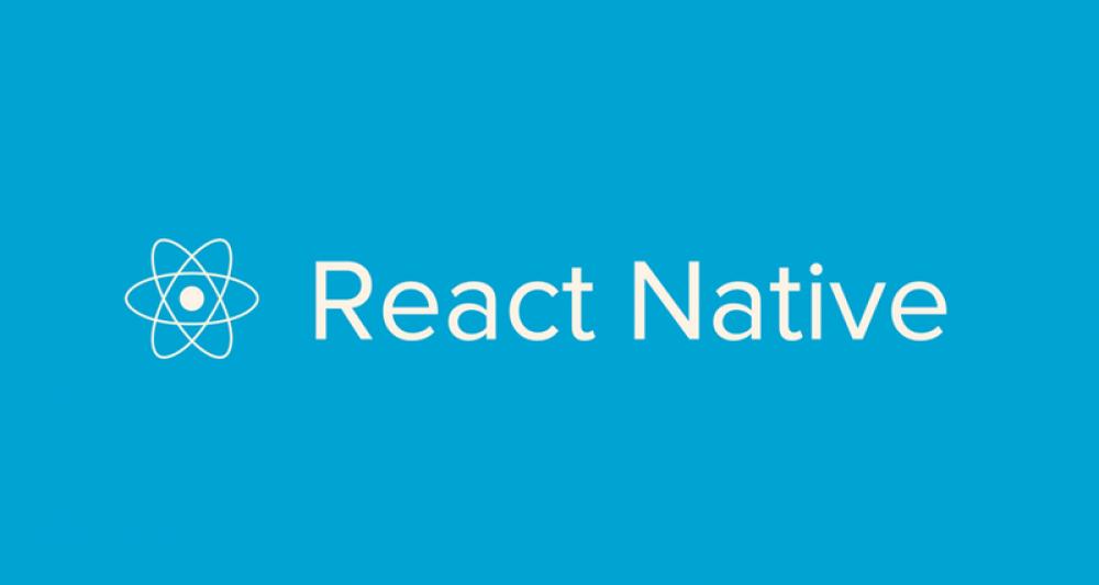 Facebook annonce le support de l'Universal Windows Platform dans React Native