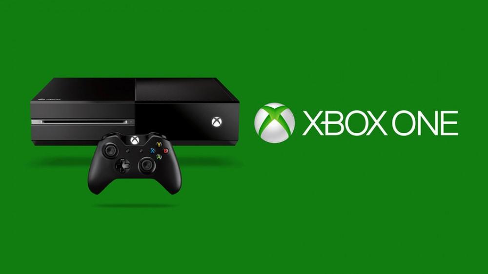 5 nouveaux titres Xbox 360 dont The Cave maintenant compatibles Xbox One