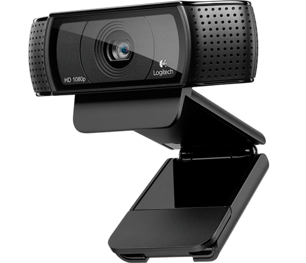 Windows 10 Anniversary: comment corriger le problème si votre webcam se fige