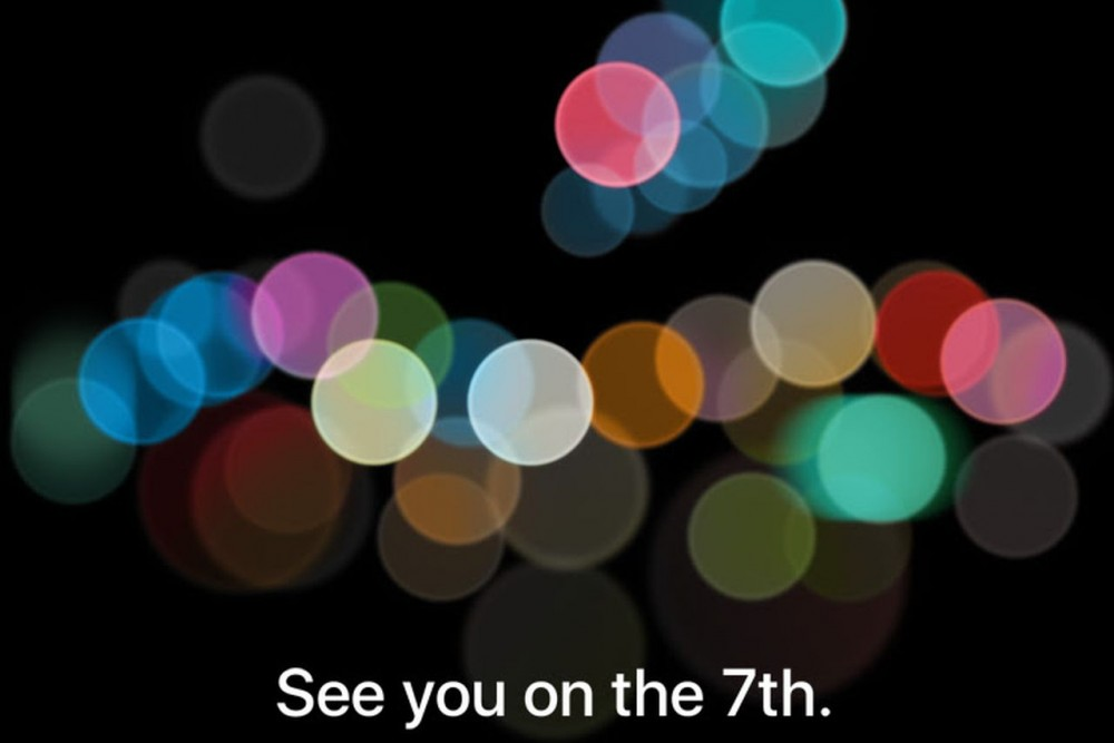 iPhone 7, Apple Watch 2, iOS 10: comment suivre la conférence Apple