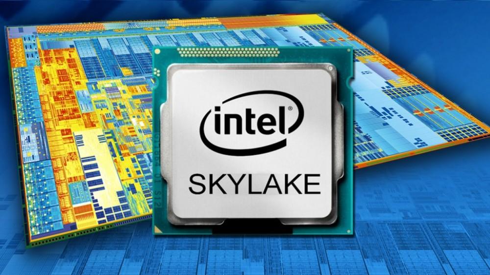 Problèmes de mise en veille sur les Surface: Intel en cause ?