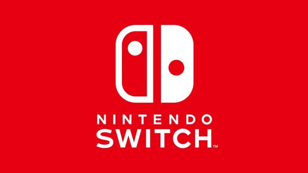 Nintendo annonce sa nouvelle console: la Switch, sortie prévue en Mars 2017