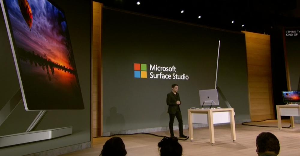 Conférence Microsoft Windows 10: visionnez l'intégralité de la présentation en replay