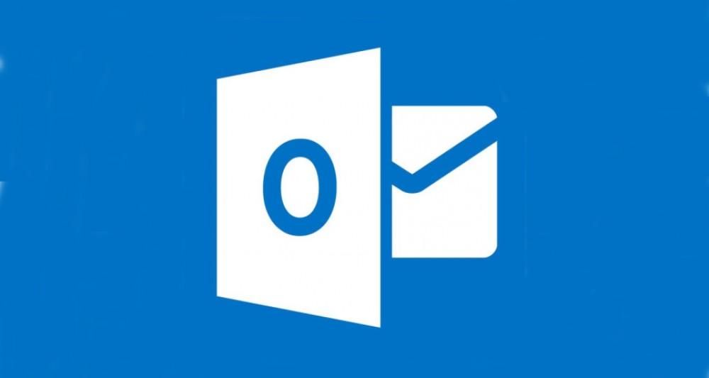 [Astuce] Comment accéder à la beta du nouveau Outlook