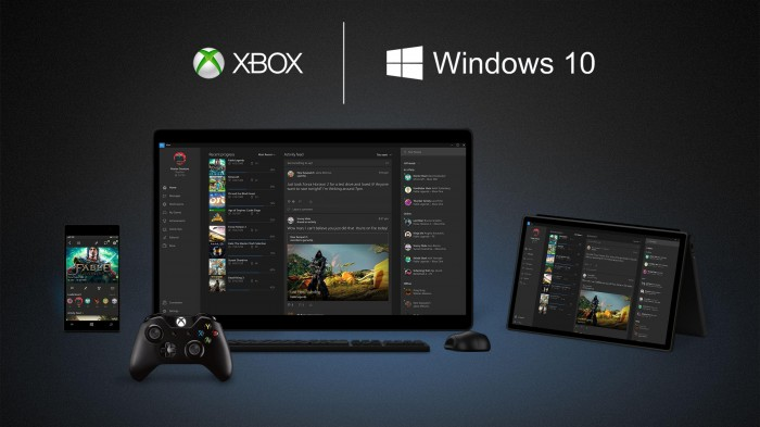 win10_xbox_devices_Print