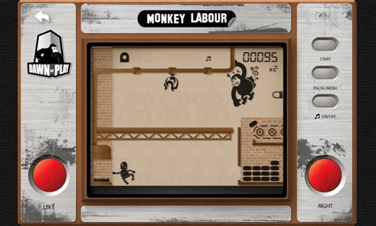 MonkeyLabor2