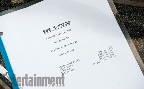 nouveau-x-files-script-my-struggle