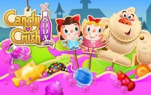 candyCrushSoda