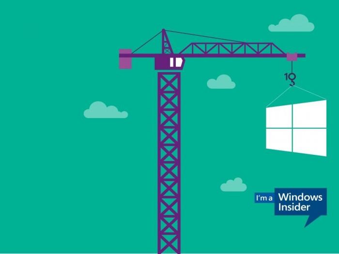 Le programme Windows Insiders est un franc succès