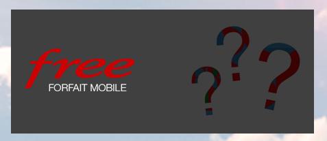 """Free proposera une vente privée très """"mobile"""" demain à 7h"""