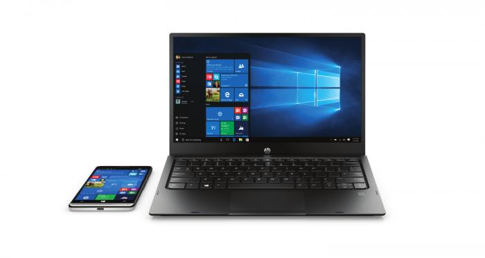 Cet ordinateur portable ne fonctionne pas sans le Elite X3