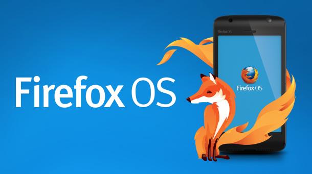FirefoxOS: la tentative avortée de créer un OS mobile par Mozilla