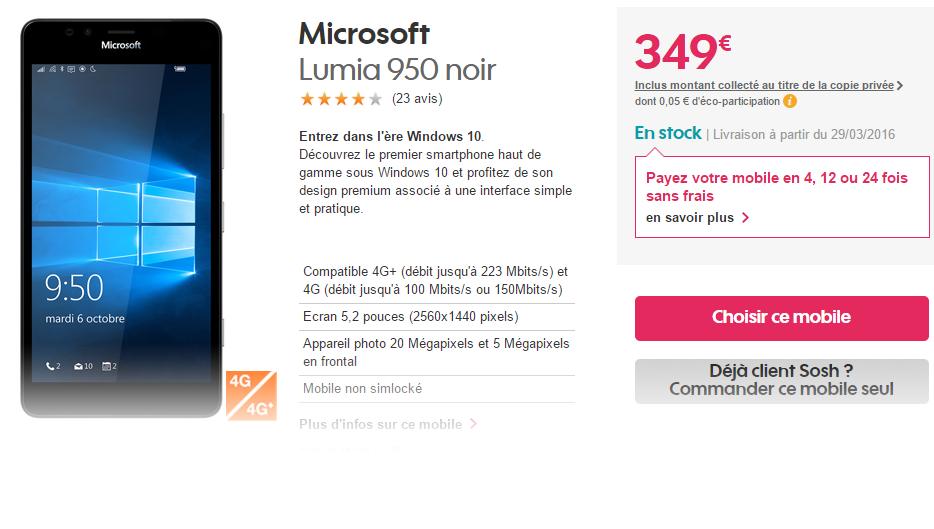 Lumia promotion / Xbox 360 lego batman 2 dc super heroes