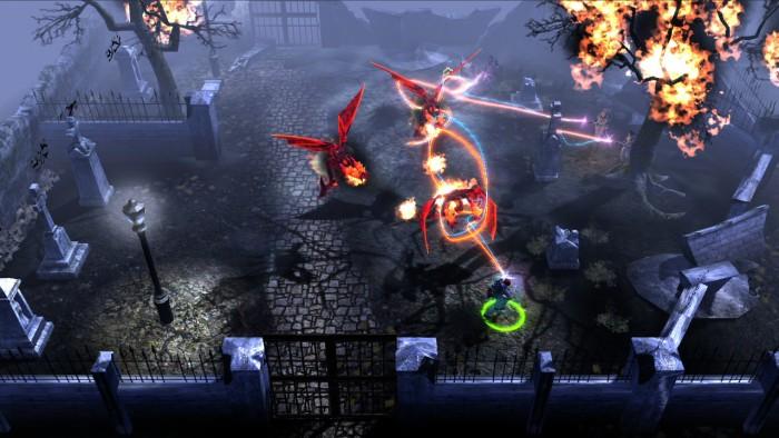 ghostbustersxbox360