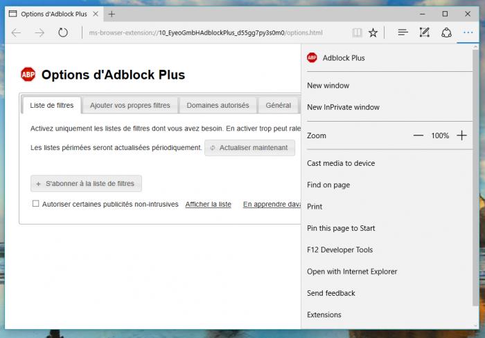 adblockplusoptions