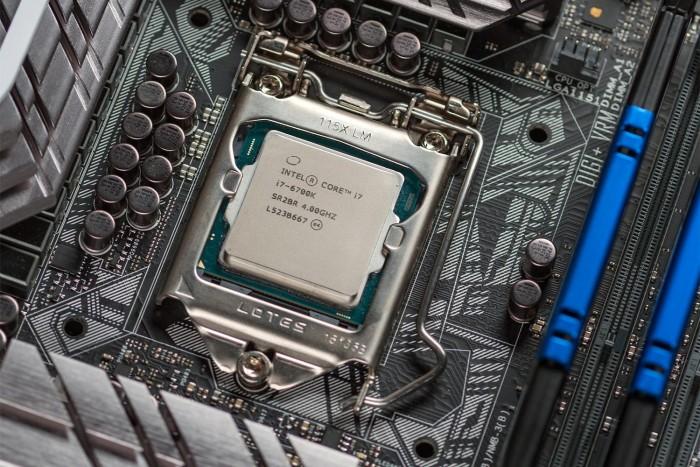 Le processeur Skylake pourrait être à l'origine des nombreux problèmes rencontrés sur la Surface Pro 4