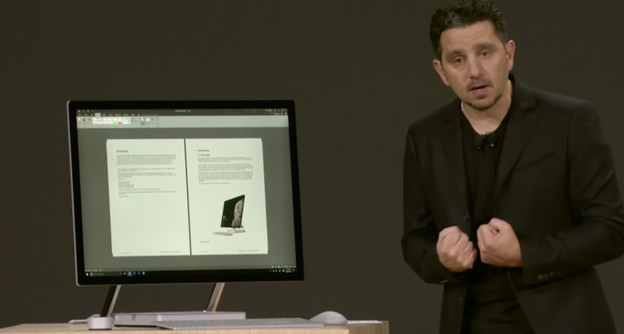 surface57
