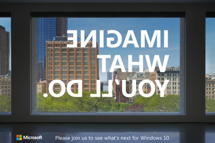En Octobre dernier, Microsoft avait surpris tout le monde avec le Surface Studio