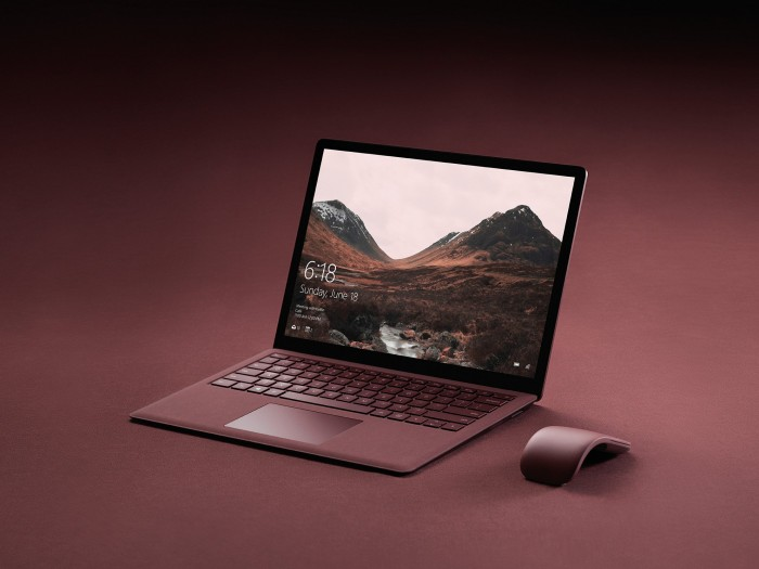 surfacelaptop-promo4
